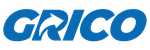 Grico Logistics