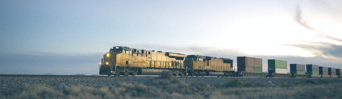 3pl Transportation Services Canada